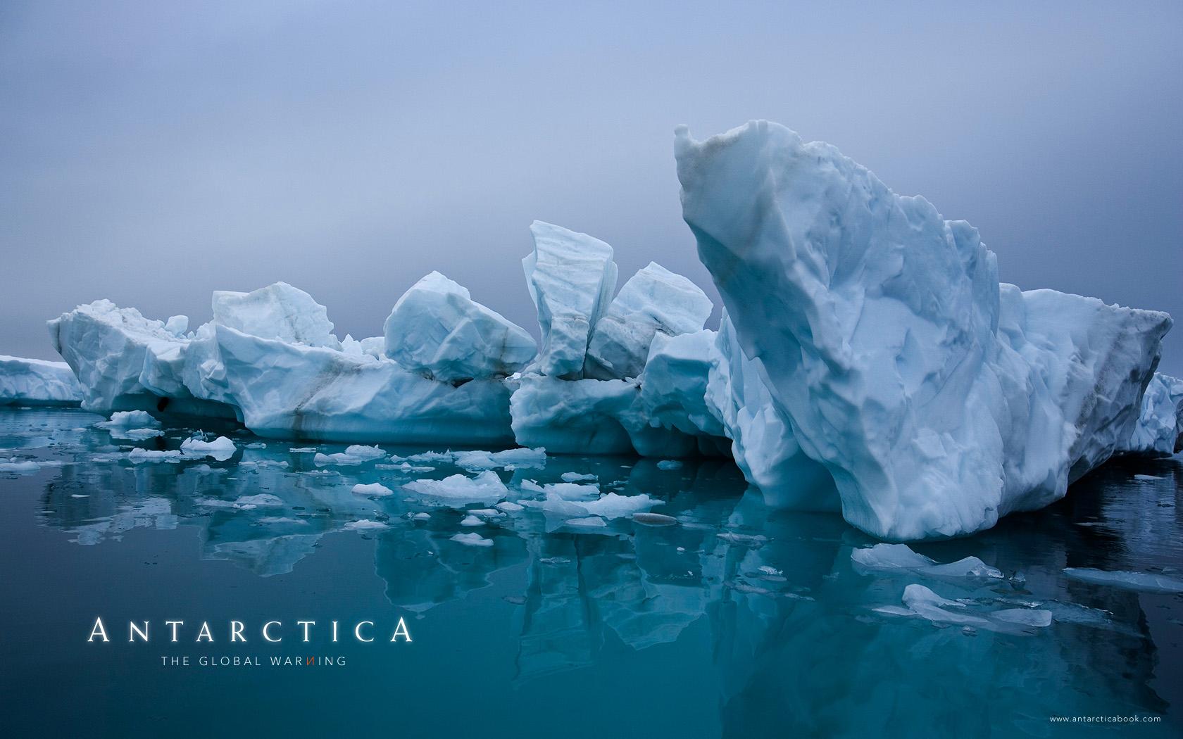 iceberg wallpaper 1920x1080